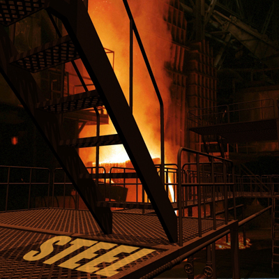 FREE Content for Poser and DAZ Studio - free poses, free morphs
