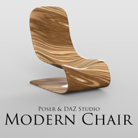 FREE Content for Poser and DAZ Studio - free poses, free