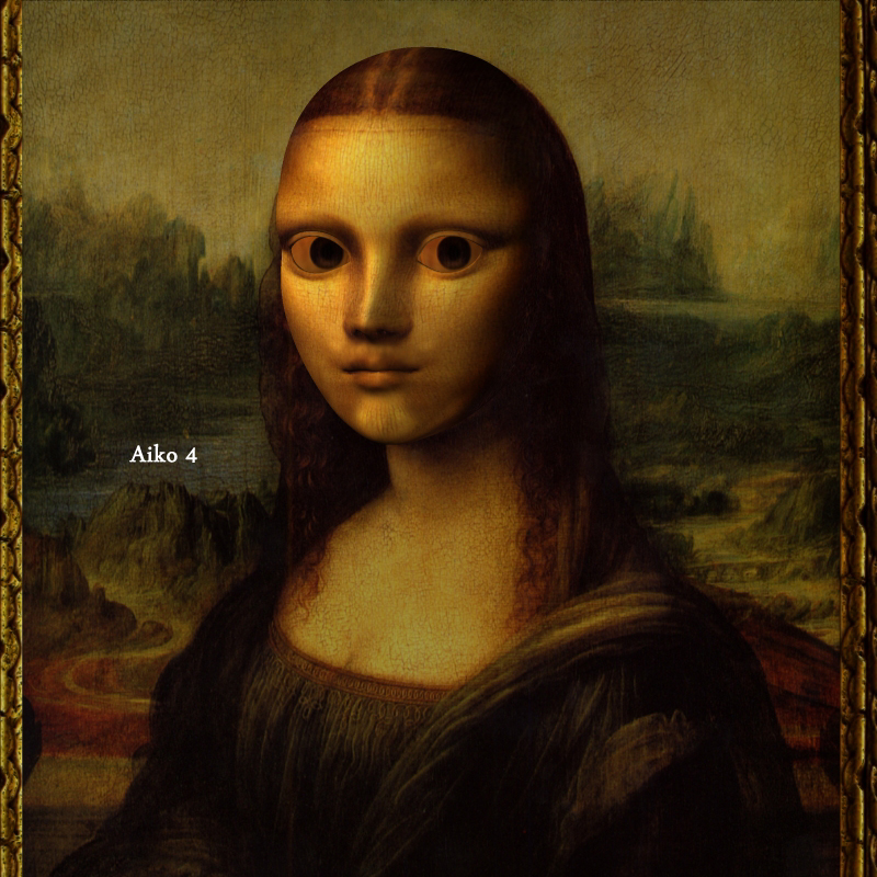 deals mona lisa
